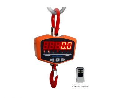 2t Crane Scale