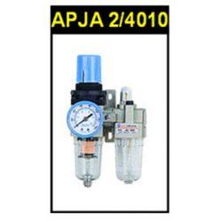 APJA 2/4010