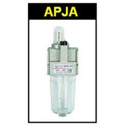 APJA Air Systems