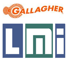 Gallagher-lmi