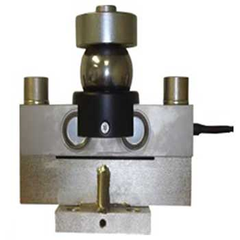 Loadcell Free State