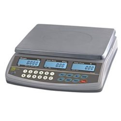 Price Computing Non Printing Scale