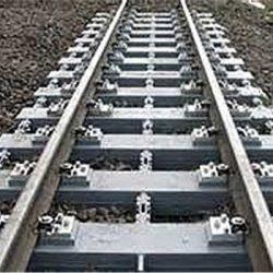 Rails Free State