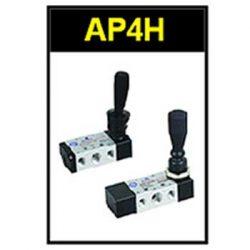 ap4h valve