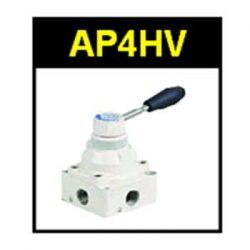 ap4hv valve