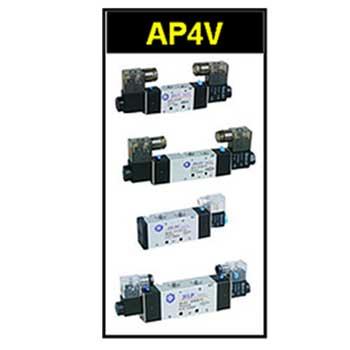 ap4v valve