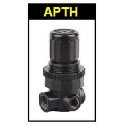 APTH Air Systems