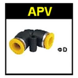 apv fitting