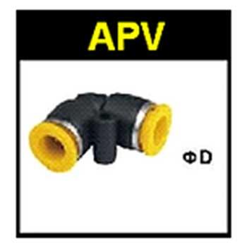 apv fitting