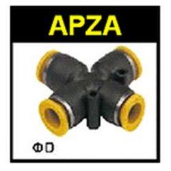 apza fitting