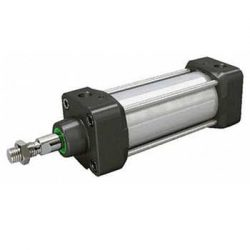 cylinders freestate
