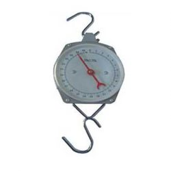 Mechanical Dial Hanging Scale freestate