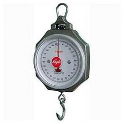 Mechanical Dial Hanging Scale pretoria