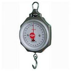 Mechanical Dial Hanging Scale pretoria