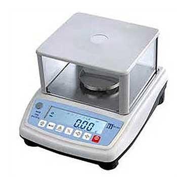 lab scales gauteng
